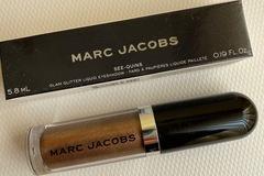 Venta: Sombra Topaz Flas de MARC Jacobs