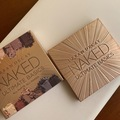 Venta: Paleta Urban Decay Naked Ultimate Basics
