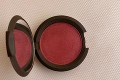 Venta: Colorete Becca luminosa blush Dahlia