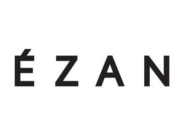 Vente: e-Carte cadeau Sézane (200€)