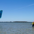 Course: Advanced 6H kite-course