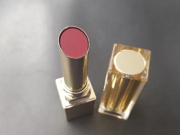 Venta: True Aubergine, Clarins Rouge Eclat