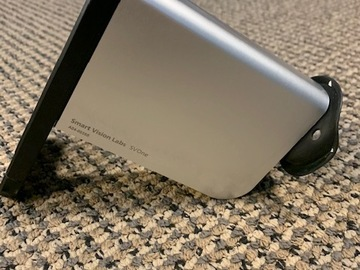 Selling with online payment: Smart Vision Labs SV One original model Auto Refractor