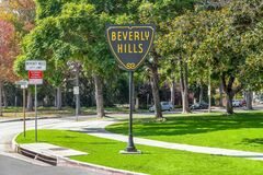 Daily Rentals: Beverly Hills/ West Hollywood Adjacent Parking Spot
