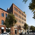 Available by Request: Griffintown (on Notre-Dame) 1-50 People