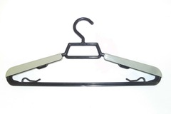 Buy Now: Coat Hangers, Adjustable