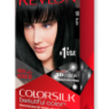 Buy Now: Revlon Color Silk Hair Color