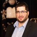 Chazzan-Cantor-Paytan: Chazan and Rabbi - concerts, smachot and Shul ceremonies