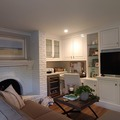 Offering without online payment: Interior Painting Exterior House Painter Akron Ohio