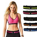 Buy Now: 96 Zupa – Expandable Zippered Running Waist Belt