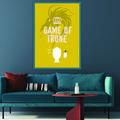 Vente au détail: Affiches Poster Décoration Graphisme Keskes