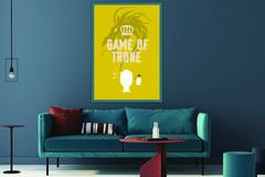 Vente: Affiches Poster Décoration Graphisme Keskes