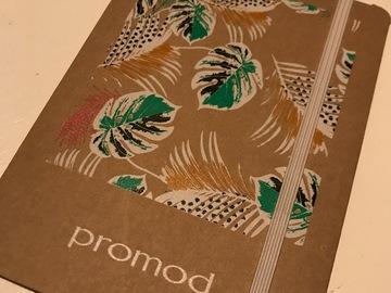 Vente: Carte cadeau Promod (200€)