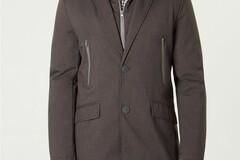 Buy Now: Tommy Hilfiger Robert Raincoat, 13 Units, NWT,  $5,135 MSRP