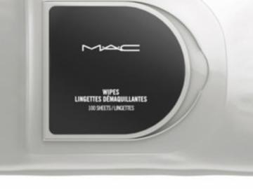 Venta: Wipes de Mac