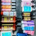 Buy Now: 50  Personal Care Variety by St. Yves, Yes To, Olay, Garnier, L'O