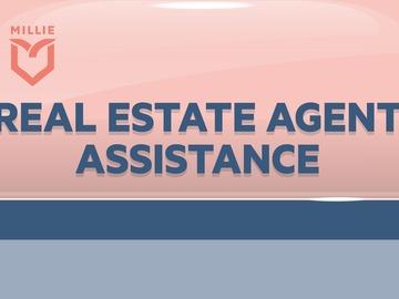Service: Agent Assistant