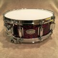 "Selling with online payment: Original Vintage Rogers 5"" X 14"" Dyna-Sonic from around 1968."