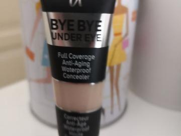 Venta: Corrector It Cosmetics