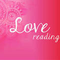 Selling: Love and relationship readings