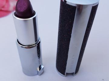 Venta: Barra de labios Givenchy