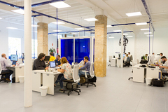 Reserva con pago online: Coworking Knowhere