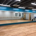 List a Space: Dance / Yoga Studio - 700 sq ft - wood floor