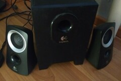 Selling: Loudspeakers