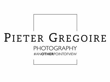 .: Pieter Gregoire Photography