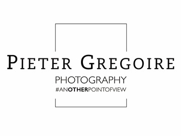 Click foto: Pieter Gregoire Photography