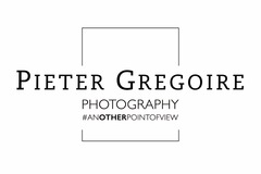 .: Pieter Gregoire Photography