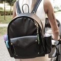 Make An Offer: (30 Units) Super Chic And Functional Diaper Backpack
