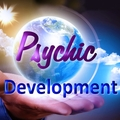 Services Offered: Psychic Development