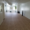 List a Space: Yoga space in Cedarhurst