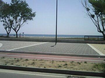 Tauschobjekt: ITALIEN für Auswanderer traumhafte 5ZW & 1,5 ELW  500mt z.Strand