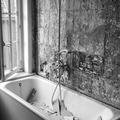 .: Totaalrenovatie van een oude charmante woning in Roeselare