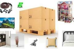 Buy Now: Distribution Center Overstock by Vizio, Hearth, Hand, Kidkraft, M