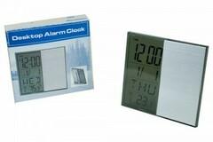 Buy Now: Desktop Alarm Clock Lots wholesale