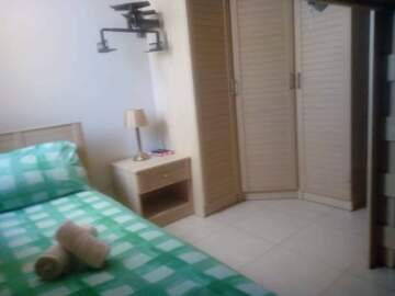 Rooms for rent: Single room for rent in San Gwann in a shared flat