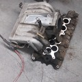 Selling with online payment: Explorer GT40 Intake