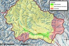 For Sale: Groundwater for Sale - SwiftWater Ranch Water Bank