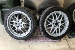 Selling: Dunlop Rozest