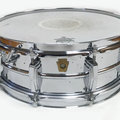 Selling with online payment: 1964 Ludwig 5x14 Supraphonic