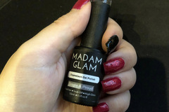 Venta: Madam Glam - Chameleon Gel Polish (Single & Proud)