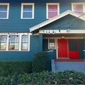 Renting out without online payment: Up(st)Art - Echo Park