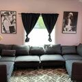 Renting out without online payment: Up(st)Art - Mid City / Cloverdale