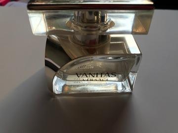 Venta: Vanitas Edp 30ml Versace