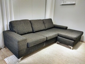 Selling: ASKO Divani sofa with delivery