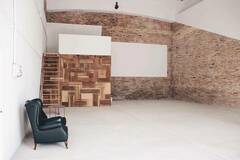 Renting with online payment: Warehouse483 - Eventos Rodajes Workshops