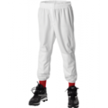 Buy Now: (31)  Majestic MLB Pro Style Youth Baseball Pants FREE SHIPPING